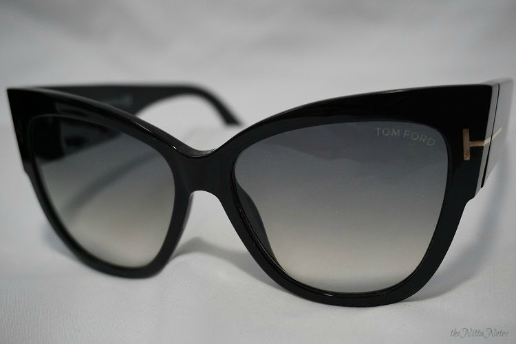0bf9b3aa08 Review  Tom Ford Anoushka Sunglasses – the.nitta.notes